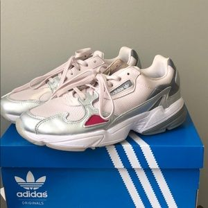 Kylie Jenner Adidas Shoes